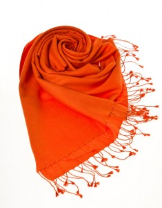 pashmina-orange-1