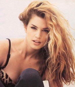 90s-hair-supermodel-Cindy-Crawford1