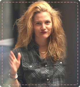 Drew-Barrymore-90s-hair