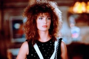 kelly_lebrock_weird_science