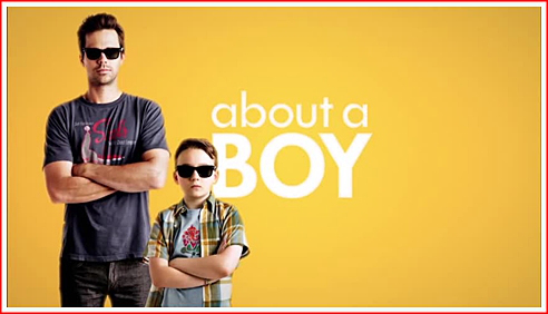 nbcs-about-a-boy-first-look_20140227112707_0