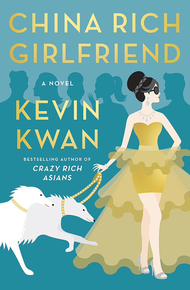 China_Rich_Girlfriend_cover_embed