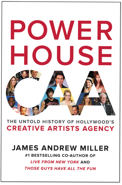 caa-powerhouse-book-cover