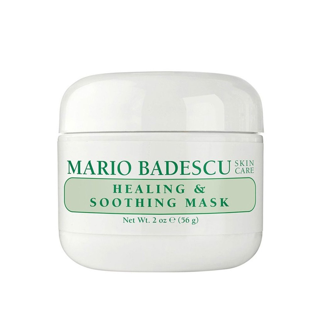 healing-soothing-mask-mario-badescu-785364800090-front_1024x1024