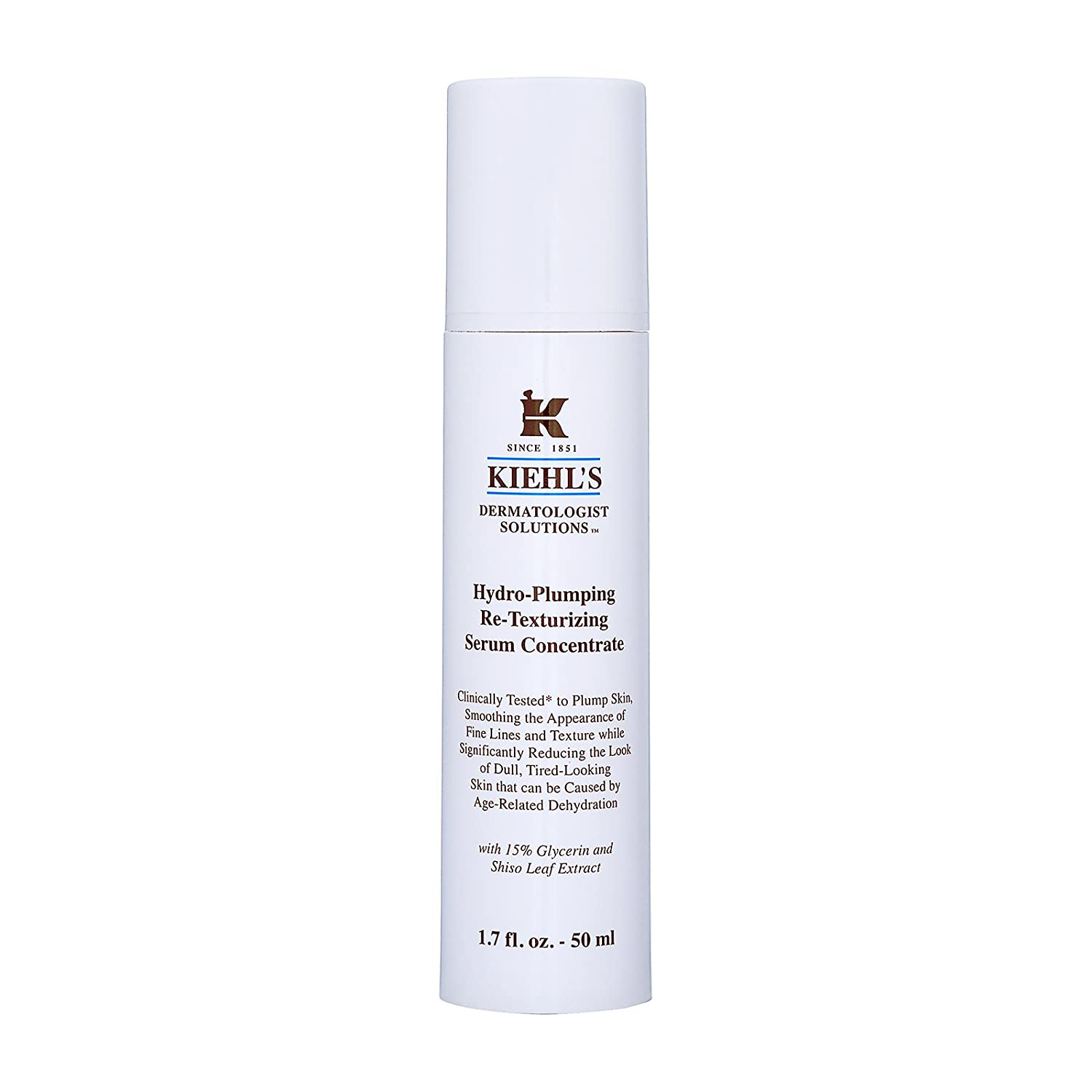 Image result for Hydro-Plumping Re-Texturizing Serum Concentrate